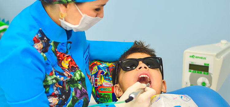 Gum Bacteria Implicated in Alzheimer's