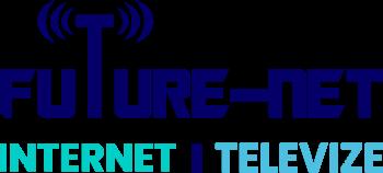 Future-net.cz INTERNET – TELEVIZE